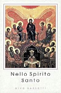 Nello Spirito Santo