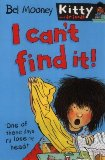 I Can't Find It!