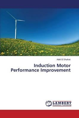 Induction Motor Performance Improvement