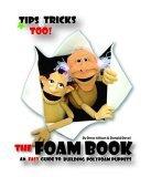 The Foam Book
