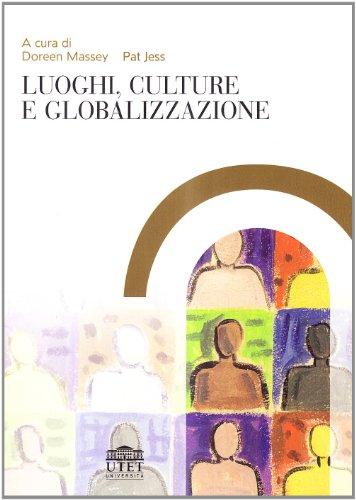 Luoghi, culture e globalizzazione