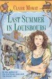 Last Summer in Louisbourg