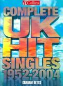 Collins complete UK ...