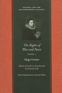 The rights of war an...