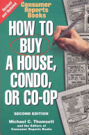 How to Buy a House, Condo, or Co-Op