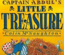 Captain Abdul's Little Treasure