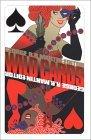 Wild Cards XVI - Deu...