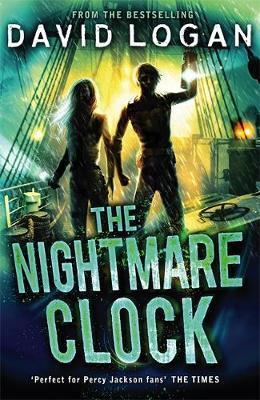 The Nightmare Clock