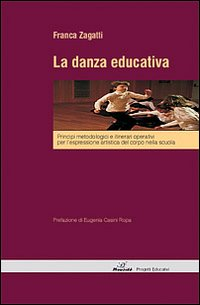 La danza educativa