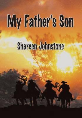 My Father's Son