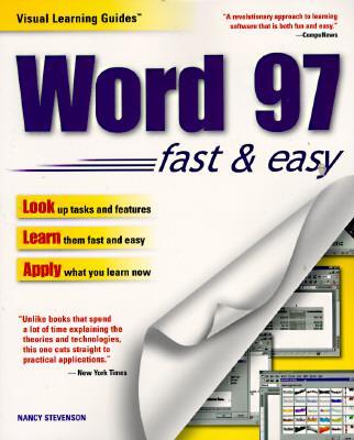 Word 97