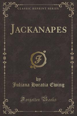Jackanapes (Classic ...