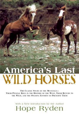 America's Last Wild ...