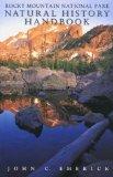 Rocky Mountain National Park Natural History Handbook