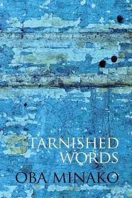 Tarnished Words