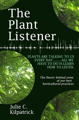 The Plant Listener