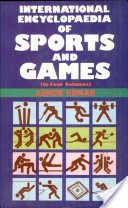 International encyclopaedia of sports and games