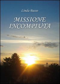 Missione incompiuta