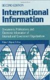 International Information