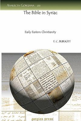 The Bible in Syriac