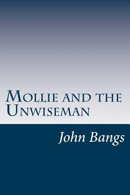 Mollie and the Unwiseman