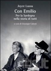 Con Emilio