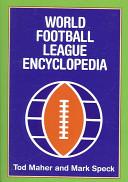 World Football League Encyclopedia