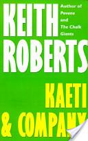 Kaeti and Company