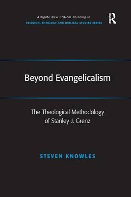 Beyond Evangelicalism