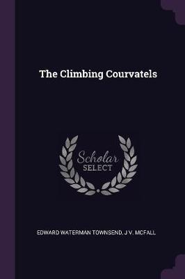 The Climbing Courvat...