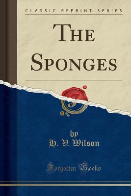 The Sponges (Classic Reprint)