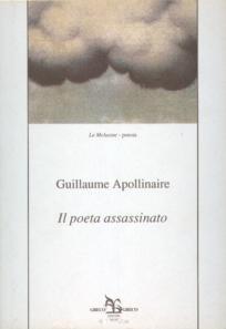 Il poeta assassinato