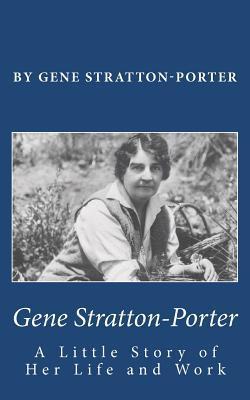 Gene Stratton-Porter