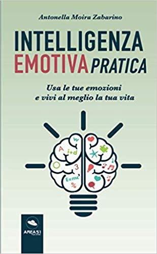 Intelligenza emotiva pratica