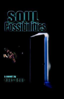 Soul Possibilities