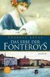 Das Erbe der Fonteroys.