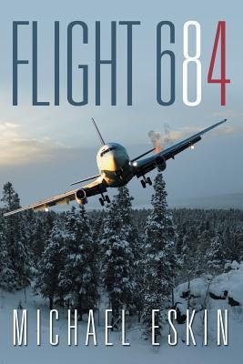 Flight 684