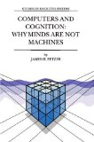 Computers and Cognition