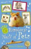 Humphrey's World of Pets