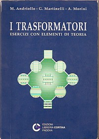 I trasformatori