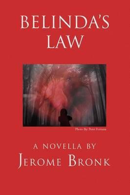 Belinda's Law