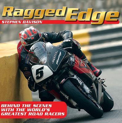 Ragged Ragged Edge