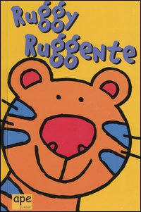 Ruggy Ruggente
