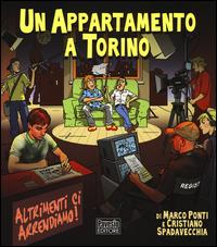 Un appartamento a To...