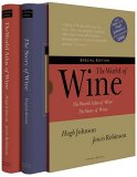 World of Wine, The - Boxed Set