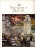 The Technology century