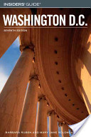 Washington,