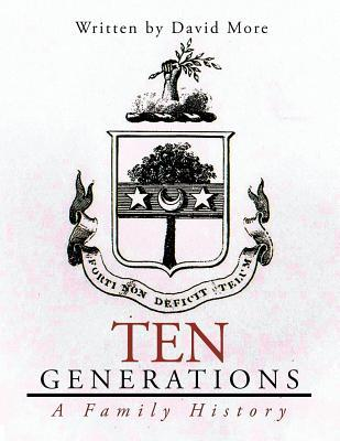 Ten Generations