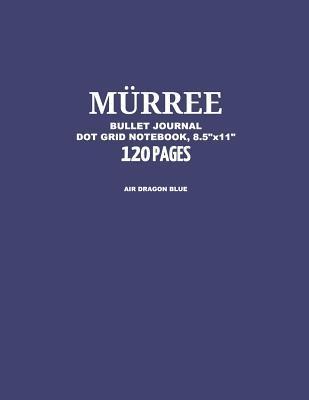 Murree Bullet Journa...