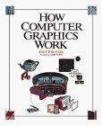 How Computer Graphics Work